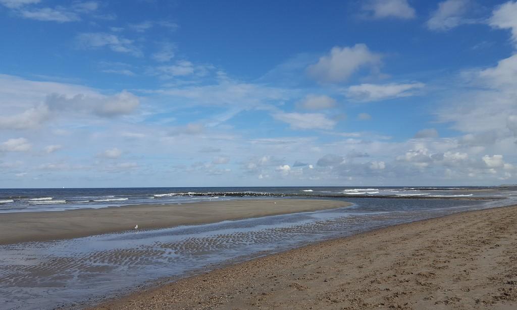 Strand6daagse