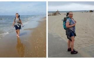 strand6daagse8