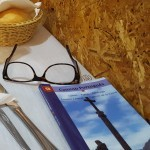 John Brierley a pelgrims guide to the Camino Portugues