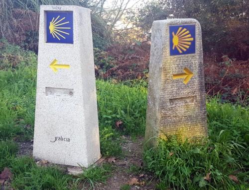 Camino Portugués Costal overzicht, alles wat je weten wilt