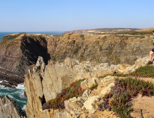 Wandelbestemming Alentejo in Portugal, wat een verrassing!