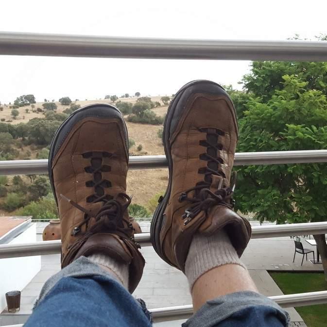 f88c5bff4d9 Tips om nieuwe wandelschoenen te kopen - Wandelvrouw