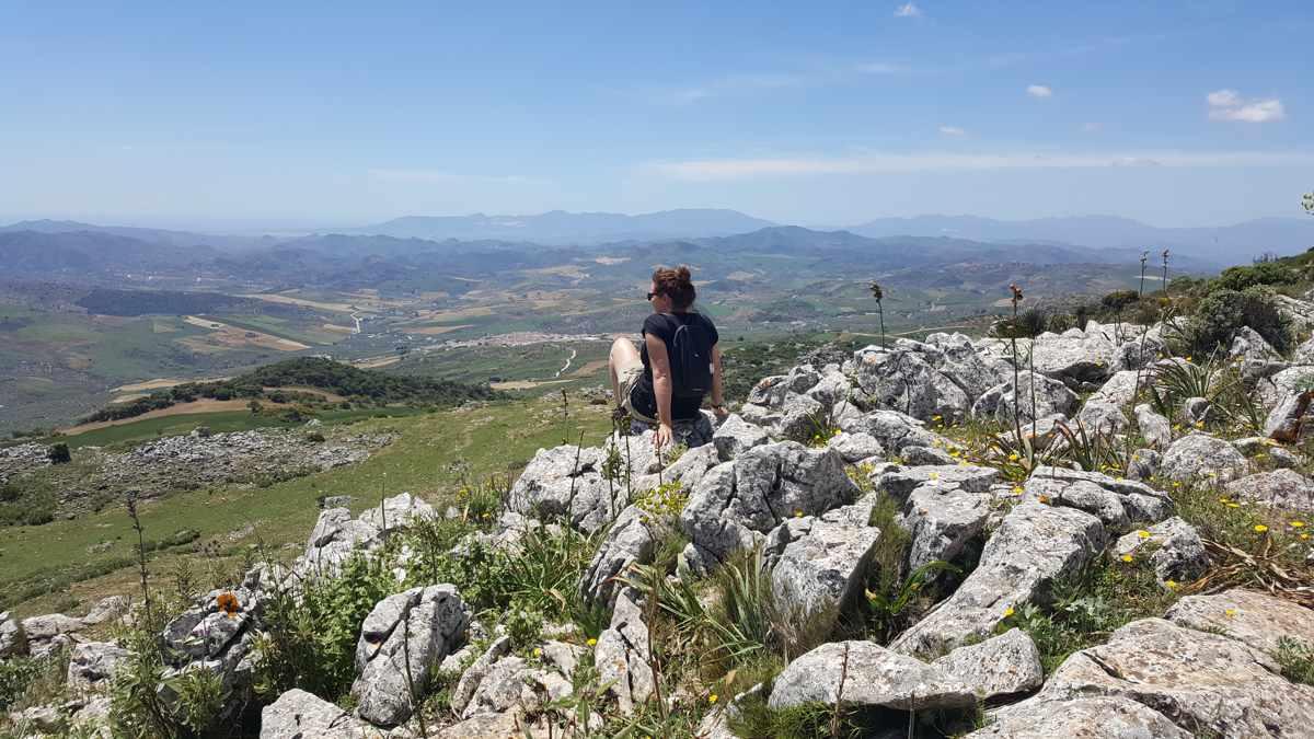 Top 10 mooiste wandelbestemmingen - Alentejo