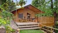 Casa Fontelheira Safari Lodge