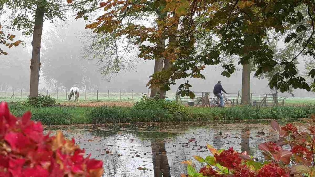 Ontdek IJsselmonde - Rhoon