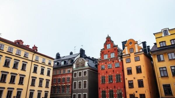 blog: wandelen door Stockholm -robert-bye-unsplash