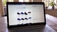 Wandelvrouw webshop SALE